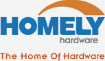 homely-hardware-logo